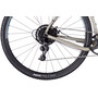 RONDO Ruut AL 2 Gravel Plus gunmetal/black