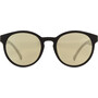 Red Bull SPECT Lace Sonnenbrille black/smoke-gold