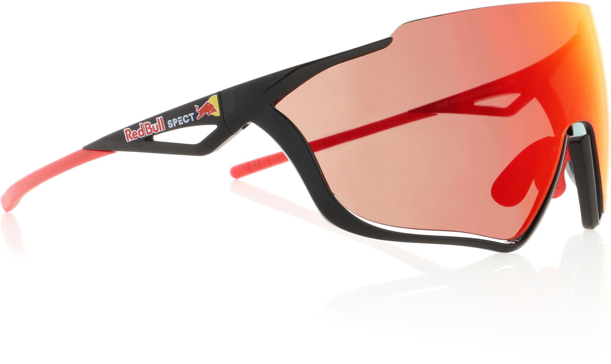 Red Bull SPECT Pace Sonnenbrille online kaufen |