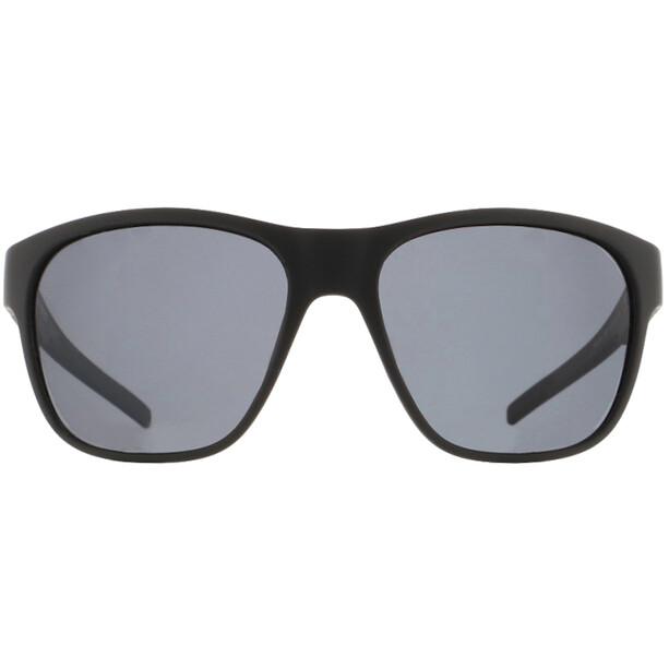 Red Bull SPECT Sonic Sonnenbrille matte black/smoke