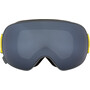 Red Bull SPECT Magnetron Brille grey/frozen grey