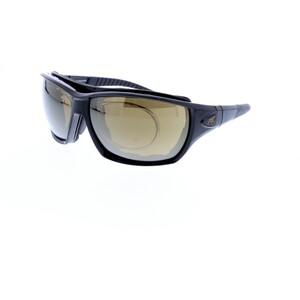 Jill Sport J-SP108 Sonnenbrille black black