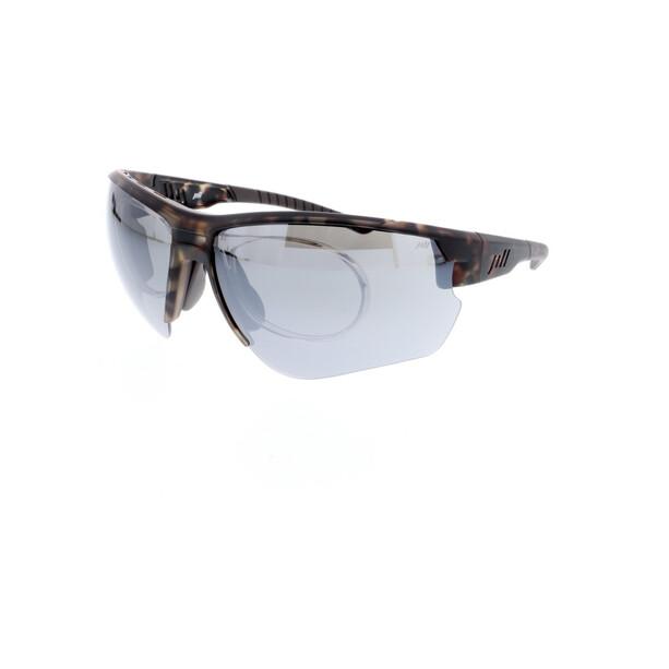 Jill Sport J-SP302 Sonnenbrille braun