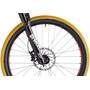 "NS Bikes Soda Slope 26"" copper"