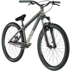 """NS Bikes Movement 3 26"""" army green army green"""