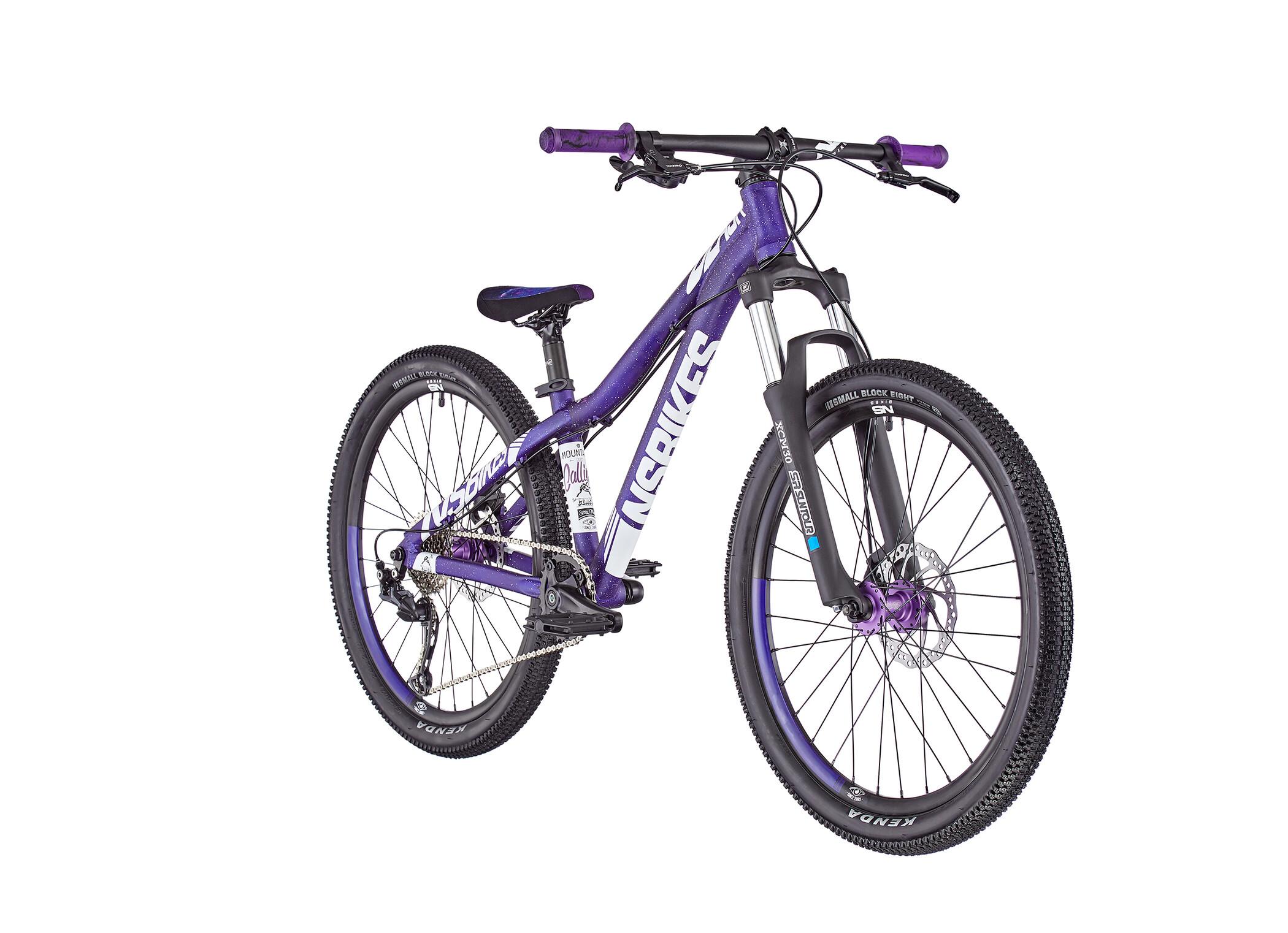 Kinderfahrrad für 10 Jährige   Kinderräder bei bikester.at