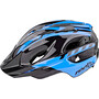 Red Cycling Products Rider Boy Helm Jungen blue