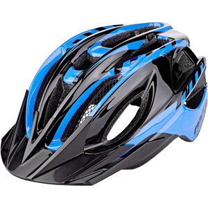 Red Cycling Products Rider Boy Helm Jungen blue blue