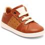 orange/brun