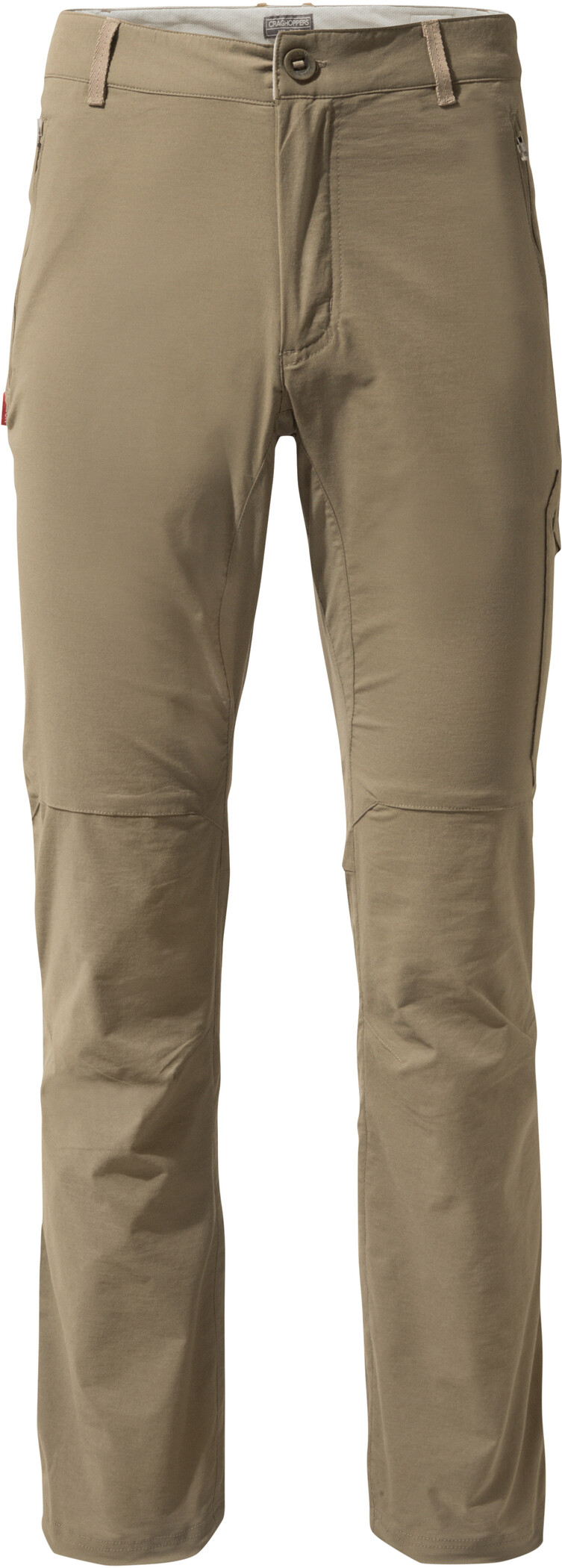 campz.dkmaier sports nil shorts men graphite