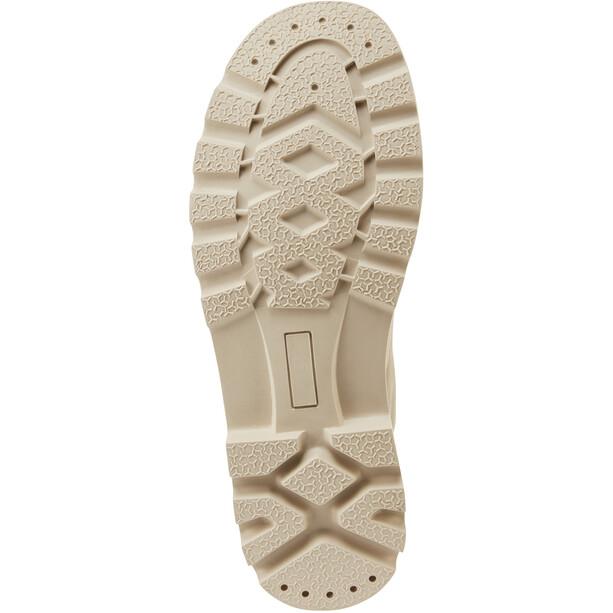 Craghoppers Mesa Mid-Cut Stiefel Damen beige