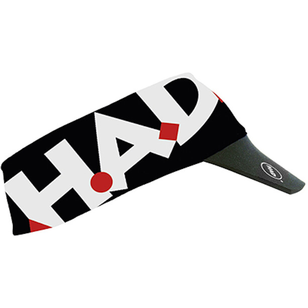 HAD Visorband h.a.d.