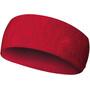 peak red