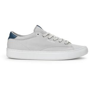 Tretorn Tournament WP Shoes grå grå