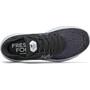New Balance 1080 V10 Laufschuhe Narrow Damen black