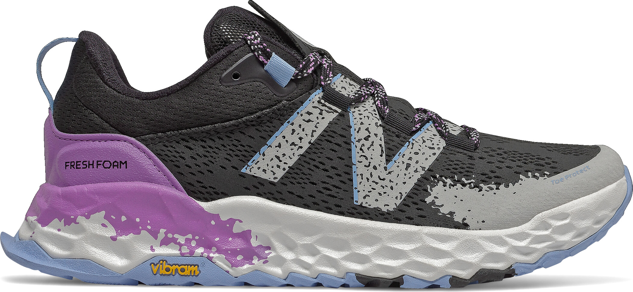 New Balance Hierro V5 Trail Running Schuhe Damen online ...