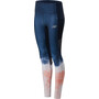 New Balance Premium Printed Impact Run Tights Damen multi CPT