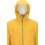 Marmot Bantamweight Jacke Herren gelb