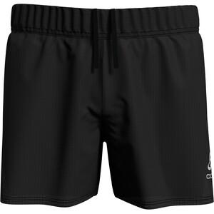 Odlo Millennium Shorts Herren black black