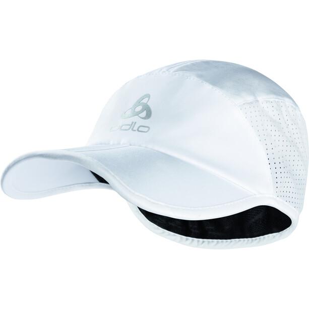 Odlo Ceramicool X-Light Cap white