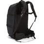 Pacsafe Venturesafe EXP55 Travel Rucksack black