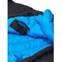 Marmot Paiju 10 Schlafsack schwarz