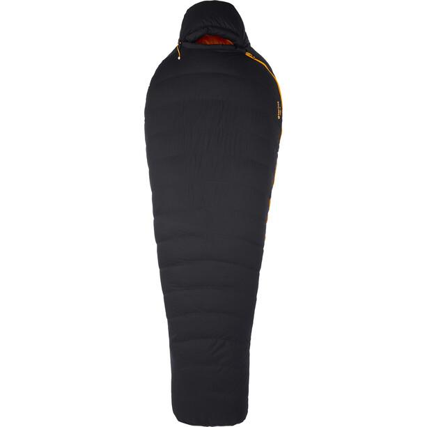 Marmot Paiju -5 Sac de couchage, black/solar