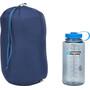 Marmot Phase 20 Sleeping Bag Long blå