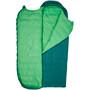 Marmot Yolla Bolly 30 Schlafsack Lang botanical garden/kelly green