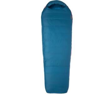 Marmot Yolla Bolly 15 Sac de couchage Regular, bleu bleu
