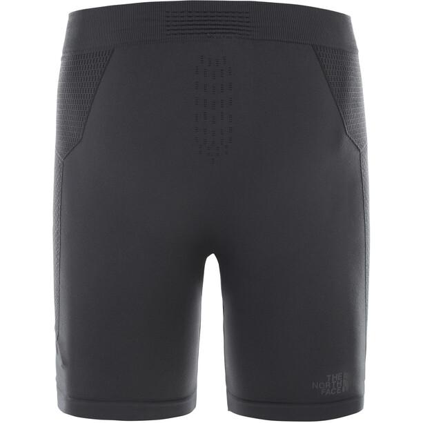 The North Face Active Boxershorts Herren asphalt grey/tnf black