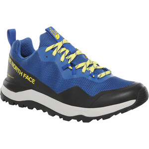 The North Face Activist FutureLight Schuhe Herren blau blau