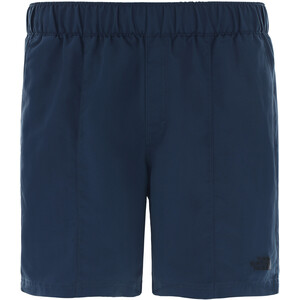 The North Face Class V Pull On Trunk Shorts Herren blau blau