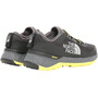 The North Face Ultra Traction Schuhe Herren tnf black/zinc grey