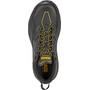 Hoka One One Speedgoat 4 GTX Running Shoes Herr anthracite/dark gull grey