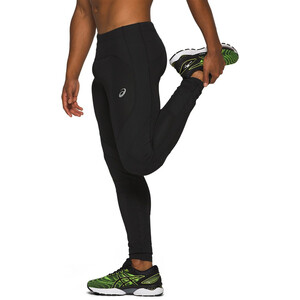 asics Leg Balance Tights 2 Herren performance black performance black