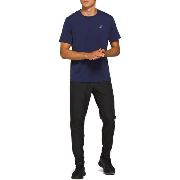 asics Race Pantalon Homme, performance black
