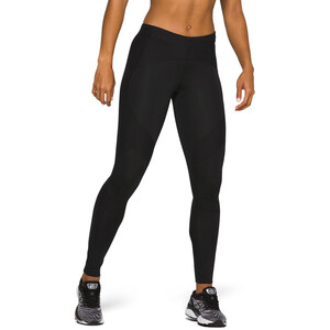 asics Leg Balance Tights 2 Damen performance black performance black