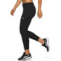 asics Katakana Crop Tights Damen performance black
