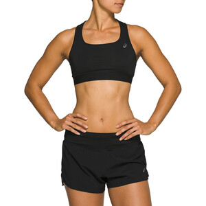 asics Bra Women performance black performance black