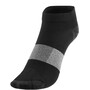 asics Lyte Socken 3 Pack performance black