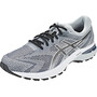 asics GT-2000 8 Schuhe Herren piedmont grey/black