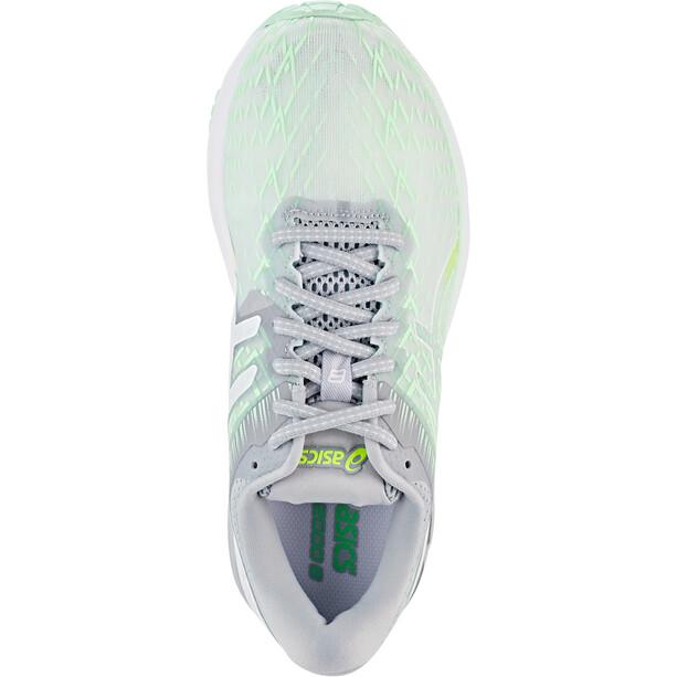 asics Gt-2000 8 Modern Tokyo Schuhe Damen mint tint/white