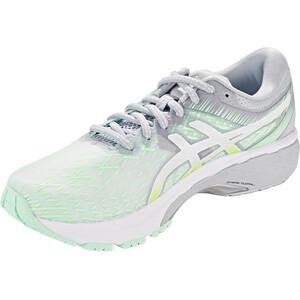 asics Gt-2000 8 Modern Tokyo Schuhe Damen mint tint/white mint tint/white