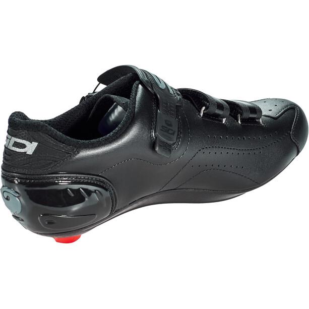 Sidi Alba 2 Schuhe Herren schwarz