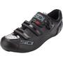 Sidi Alba 2 Mega Schuhe Herren schwarz