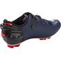 Sidi MTB Drako 2 SRS Schuhe Herren matt blue/black