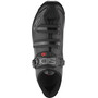 Sidi MTB Trace 2 Schuhe Herren black/black