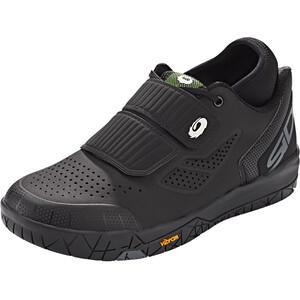 Sidi MTB Dimaro Schuhe Herren schwarz schwarz