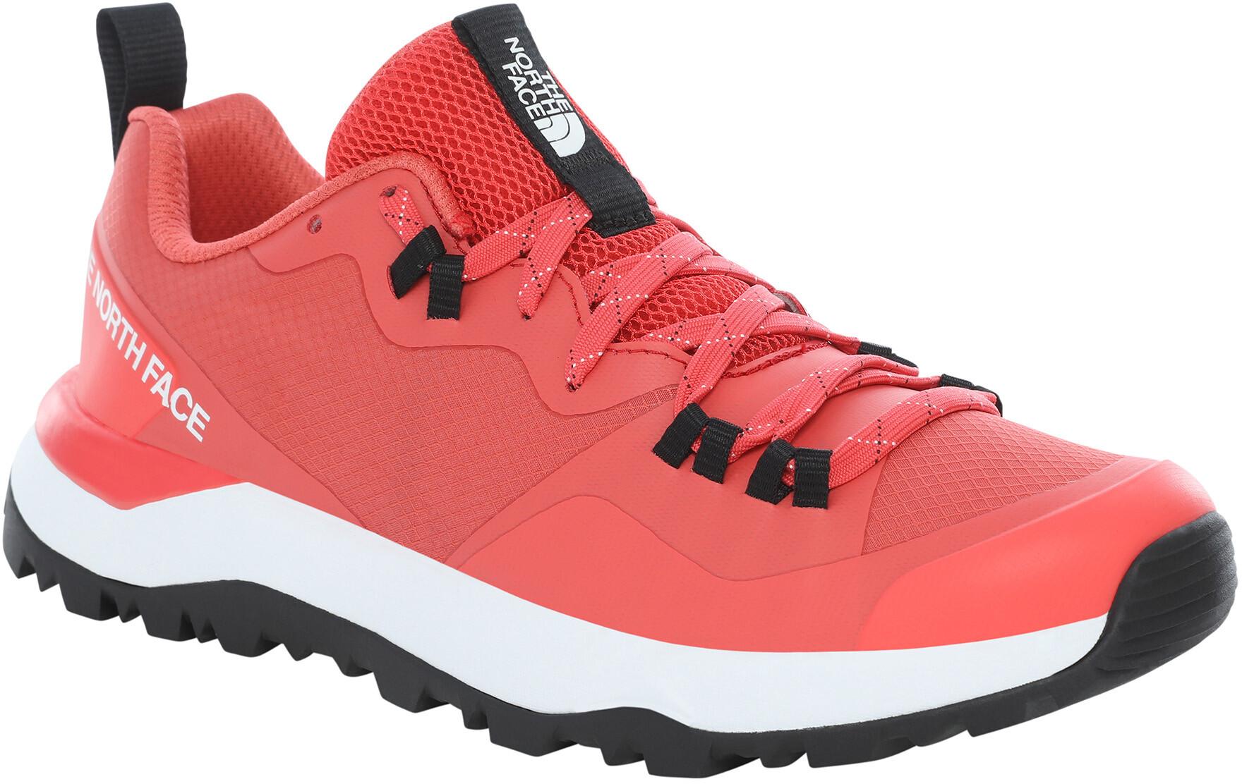 Salomon X Raise GTX Schuhe Damen ebonyblackquiet shade